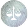 straffratt_advokat